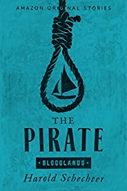 The Pirate (Bloodlands collection)