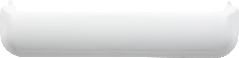 GE WE01X20419 Dryer Handle