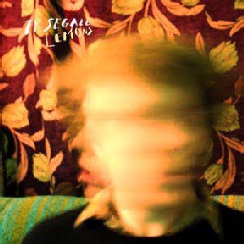 Lemons [Vinyl]
