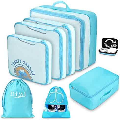 2780573bdb06 Shopping Last 30 days - Blues - Travel Accessories - Luggage ...