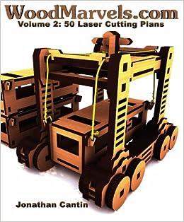 woodmarvels pdf