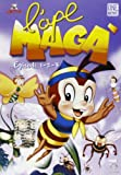 L'Ape Maga' - Stagione 01 (Eps 01-12) (4 Dvd)