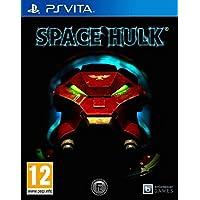 Space Hulk (Playstation Vita)