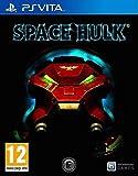Space Hulk (Playstation Vita) by Funbox Media