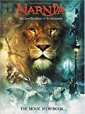 The Lion, the Witch and the Wardrobe, Kate Egan, 0060765623
