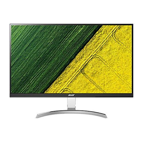 Zur Gamescom: Acer Monitor stark reduziert