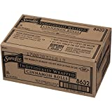 Sara Lee Ultimate Cinnamon Roll, 4.875 Ounce - 24 per case.