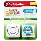 Playtex Diaper Genie Carbon Insert Standalone