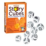 Gamewright Rory's Story Cubes
