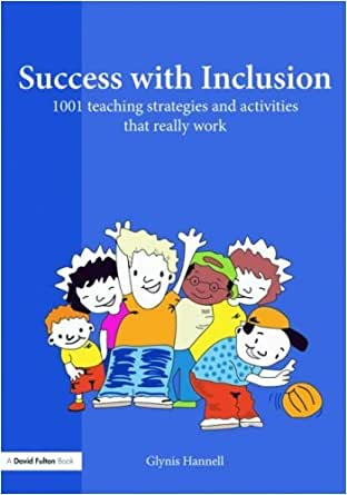 Special Education Teaching Strategy Lists for Classroom Success