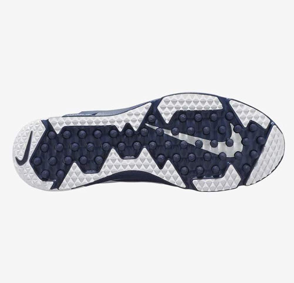 Nike Alpha Huarache Elite 2 Tf Mens Ci2222-400