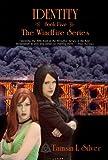 Identity (Windfire Book 5)