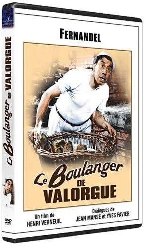 LE DE VALORGUE BOULANGER TÉLÉCHARGER