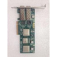 Myricom 10GBase-SR 2-Ports PCI-E Network Adapter 10GPCIE28B22S 10G-PCIE2-8B2-2S W Transceivers