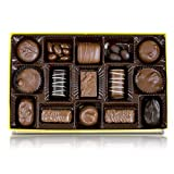 Whitman's Sampler Assorted Chocolates, 12 oz. Box