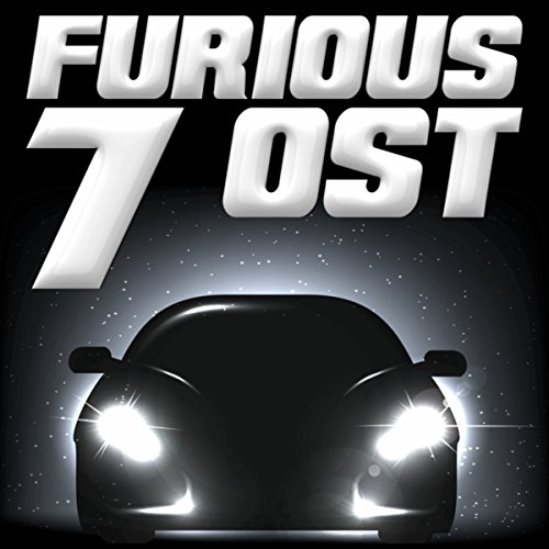 fast and furious 7 trailer - 6