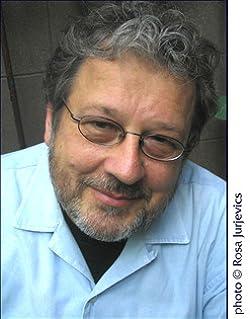 Juris Jurjevics