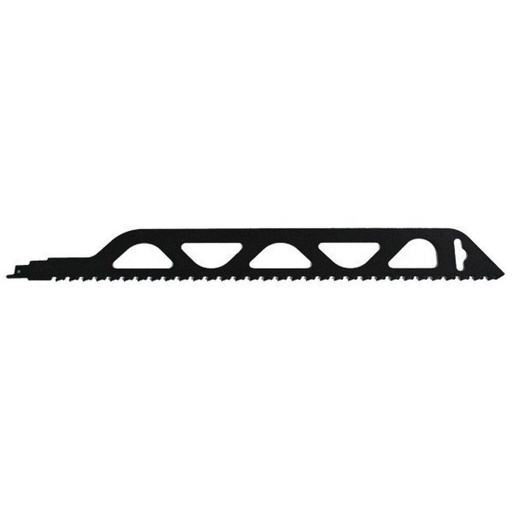 Makita B-10403 - Sierra de sable 400mm especial construcció n
