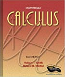 img - for Multivariable Calculus, Second Edition book / textbook / text book