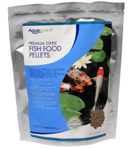 aquascape-98868-premium-staple-fish-food-pellet-1kg