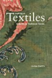 Looking at Textiles: A Guide to Technical Terms