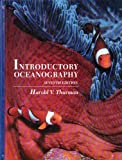 Introductory Oceanography, Thurman, Harold V., 0024208116
