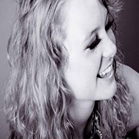 with you whiskey brea lawrenson mp3 s