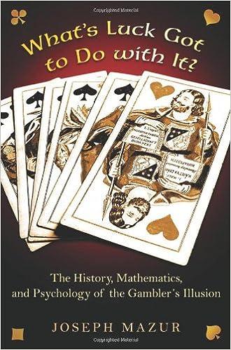 Psychology of gambling book mandarin oriental casino
