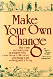 Make Your Own Change, Nancy M. Wright, 0892722118