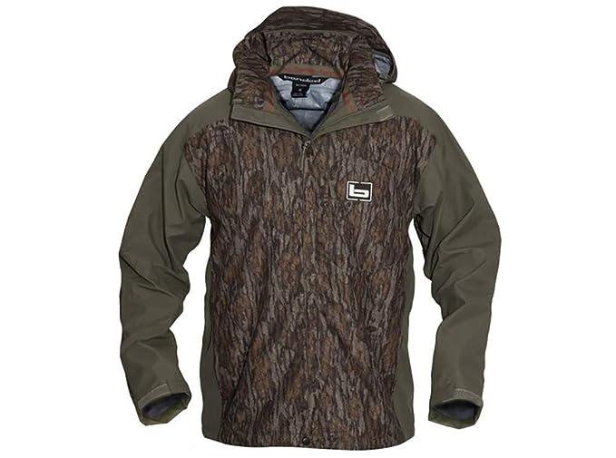 8ad01beca3865 Amazon.com : Banded Men's Pathfinder 3L Jacket : Sports & Outdoors