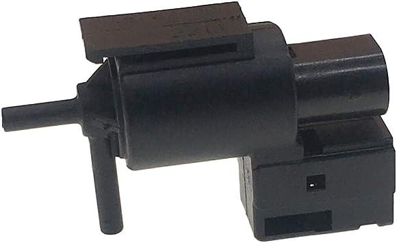 MPV Millenia MX-6 SEEU Protege 5 L4 911-707 226874 KL0118741 AGAIN ...