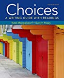 Choices 6th Edition