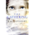 The Gathering (The Gifting Series Book 3)