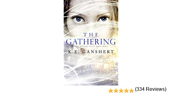 Amazon science fiction books dystopian time travel aliens the gathering the gifting series book 3 fandeluxe Gallery