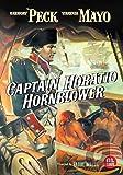 Captain Horatio Hornblower [1951] (REGION 2) (PAL) [Dutch Import]
