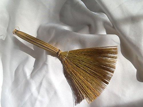 9 broom - 6