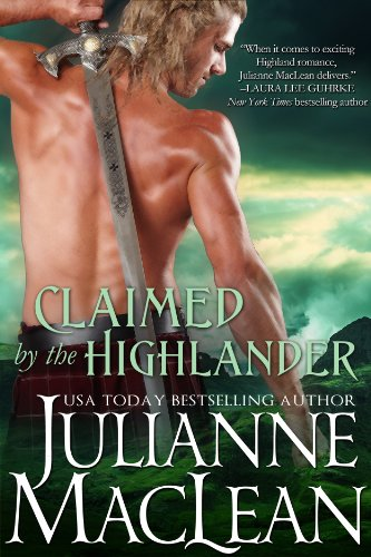 CLAIMED BY THE HIGHLANDER DOWNLOAD