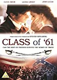Class of '61 (1993) ( Class of Sixty One (Class of 1961) ) [ NON-USA FORMAT, PAL, Reg.2 Import - United Kingdom ]