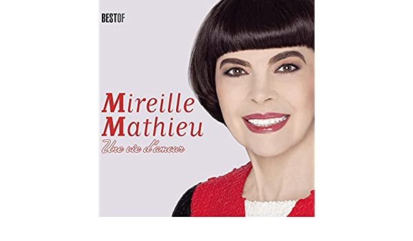 Acropolis adieu by Mireille Mathieu on Amazon Music - Amazon com