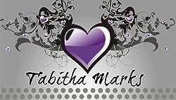 Tabitha Marks