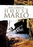 House of Marlo, Roy Camblin, 1475951140