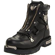 Harley-Davidson Men's Brake Light Boot
