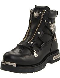 Harley-Davidson Men's Brake Light Riding Boot