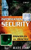 Information Security 9780471738480