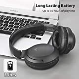 Avantree Aria & DG40S, Bundle: Bluetooth USB