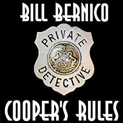 Cooper's Rules