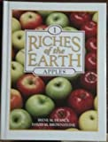 img - for Apples (Franck, Irene M. Riches of the Earth, V. 1.) book / textbook / text book