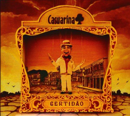 Certidao - Casuarina Shops