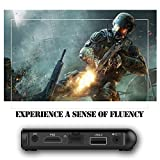 2017-Model-Globmall-Android-60-TV-box-T95X-Android-TV-Box-Amlogic-S905X-64-Bits-and-True-4K-Playing