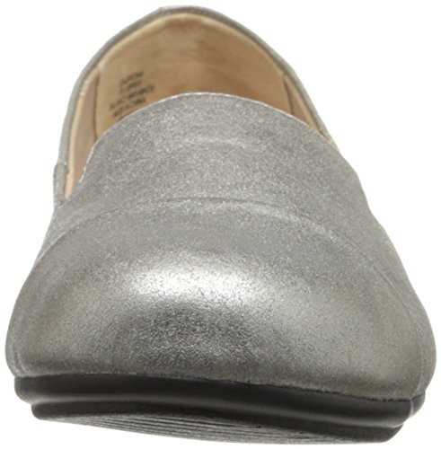 Easy Easy Pewter Gratina Gratina Women's Spirit Easy Pewter Spirit Women's q1t7tP